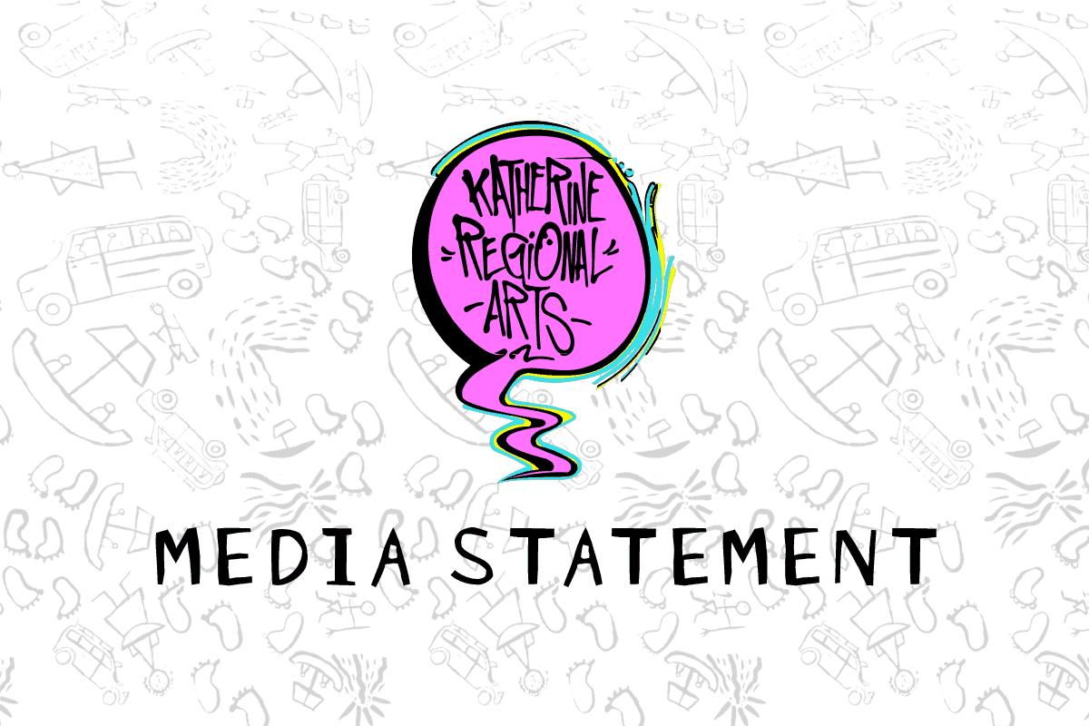 KRA Media Statement